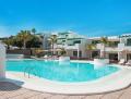 Relaxia  Olivina Hotel