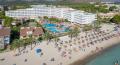 Hotel Condesa de la Bahía