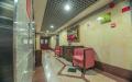 DELMON BOUTIQUE HOTEL NAIF (EX DULF HOTEL)