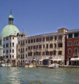 CARLTON ON THE GRAND CANAL