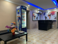 ABS Bintang Guest House