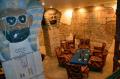 Gaddis Luxor Hotel, Suites and Apartments