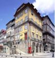 PESTANA VINTAGE PORTO - HOTEL AND WORLD HERITAGE SITE