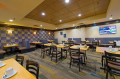 TOWNEPLACE SUITES MISSISSAUGA-AIRPORT CORPORATE CE