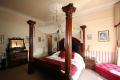 Cranleigh Guest House