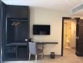 CITY COMFORT HOTEL KUALA LUMPUR
