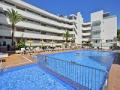 Alua Hawaii Mallorca and Suites (Ex Intertur)