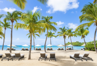 Carlisle Bay - All Inclusive (Available)