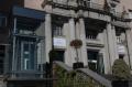 Seminario Bilbao