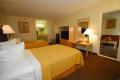 Quality Inn & Suites Eastgate Kissimmee