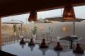 Corner Hostel Marrakech - Adults Only
