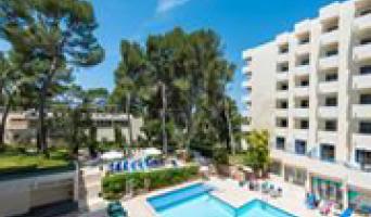 Best Hotel Delta