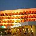 Wiang Inn Chiang Rai