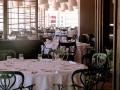 Hotel Beatriz Costa & Spa