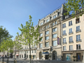 CITADINES PARIS SAINT GERMAIN DES PRES