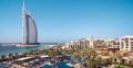 Jumeirah Al Naseem - Madinat Jumeirah