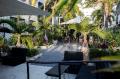 South Beach Plaza Hotel & Villas