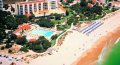 Pestana Dom Joao II Beach Resort