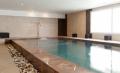 Fergus Style Pollensa Park & Spa Hotel