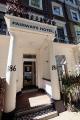 Fairways Hotel Paddington