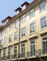 Lisbon Serviced Apartments - Pra¿a Do Municipio