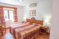 H L Rio Playa Blanca Hotel.