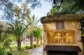 Hotel Rural Predio Son Serra