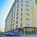 NRC Residence Suvarnabhumi