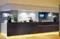 Mercure Amsterdam Airport