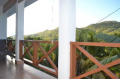 Reef Holiday Self Catering Apa