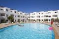 Lanzarote Paradise And Las Colinas Apts.