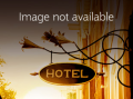 Mayfair Hotel and Spa