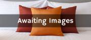 Mercure Munich Neuperlah Sued Hotel