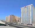 Ramada Hotel and Suites Sharjah