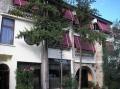 Hotel Restaurant Baron