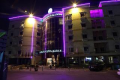 Landmark Suites Thahliya