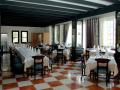 Barceló Ponent Playa Hotel