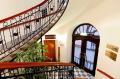 Pension Bleckmann Hotel