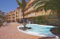 Ereza Dorado Suites Hotel