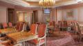 Westgate Las Vegas Resort & Ca