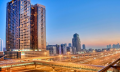 Mercure Hotels Suites & Apartments, Barsha Heights