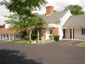 Knights Inn Boston/Danvers