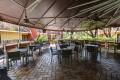 Clarion Inn & Suites At Intern