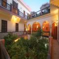 %ds_offer_hotelname%