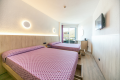 Club Mac Water Park Resort