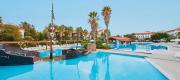 Hotel El Paso - Portaventura World