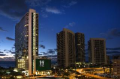 Hyde Resort And Residences Hollywood Florida