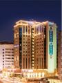 CITYMAX ALBARSHA