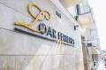 Aparthotel Loar Ferreries