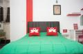 ZEN Rooms Mahajak Residence
